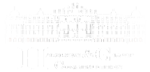 Logo-Hakobyan-Group-Construction