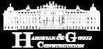 Logo-Hakobyan-Group-Construction
